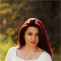 Kremena Ruseva's profile image