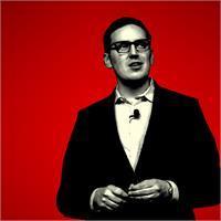 Nick Inglis's profile image