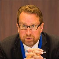 Atle Skjekkeland's profile image