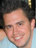 Jeremy Thake's profile image