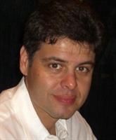 Steven Pogrebivsky's profile image