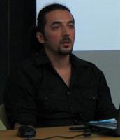 Goran Bogunovic's profile image