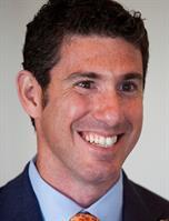 Joel Selzer's profile image