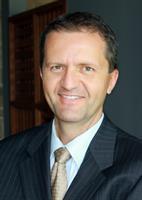Lubor Ptacek's profile image