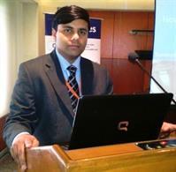 Abhishek Rastogi's profile image