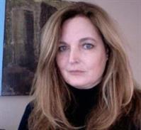 Cheryl McKinnon's profile image