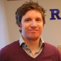 Mike Steere's profile image