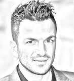 Peter Davidson's profile image