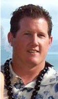 Jeff Shuey's profile image