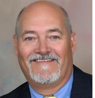 Bob Larrivee's profile image