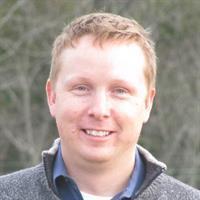 Matt Varney's profile image
