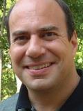 Larry Kluger's profile image
