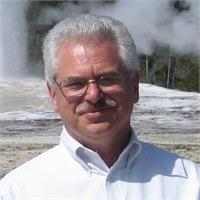 Alan Weintraub's profile image