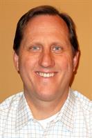 Greg Bartels's profile image