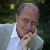 George Dunn's profile image
