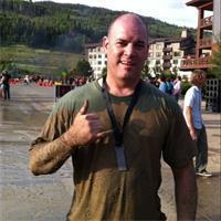 Jesse Wilkins, CIP's profile image