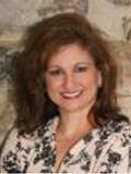Bonnie Hipp's profile image
