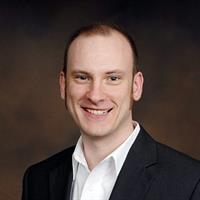 Jonathan Ralton's profile image