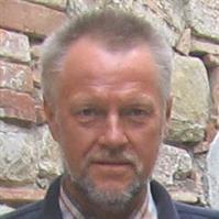 Paul Caspers's profile image