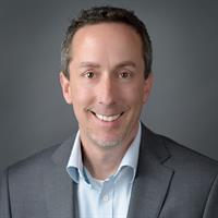 Greg Council's profile image