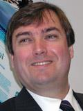 Johannes Scholtes's profile image