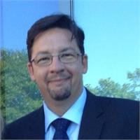 Gerard Cawthorne's profile image