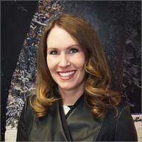 Emily Long's profile image
