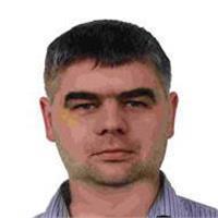 Sergei Golubenko's profile image