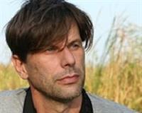 Alfred de Weerd's profile image