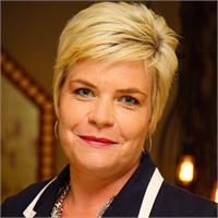 Georgina Clelland's profile image
