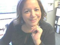 Felicia Dillard's profile image