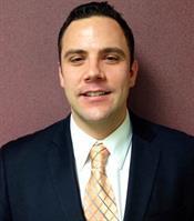 Jim Merrifield's profile image
