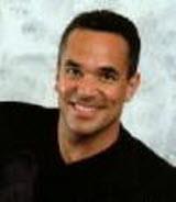David Kruglov's profile image
