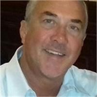 Robert Smallwood's profile image